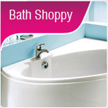 Bath Shoppy